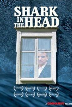 Zralok v hlave