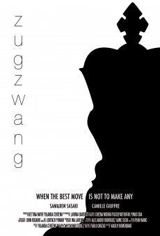 Ver película Zugzwang