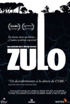 Zulo online streaming