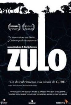 Ver película Zulo