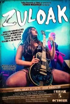 Ver película Zuloak
