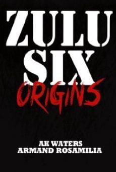Zulu Six online