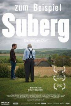 Zum Beispiel Suberg on-line gratuito
