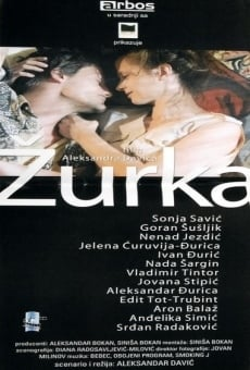 Zurka on-line gratuito