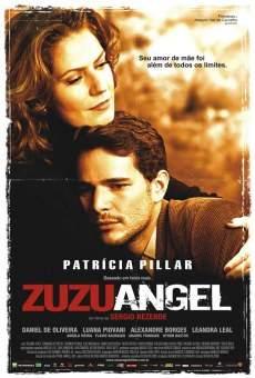 Ver película Zuzu Angel