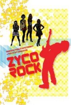 Zyco Rock on-line gratuito