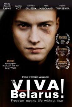 Ver película Zyvie Belarus