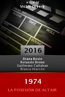 Ver película 1974