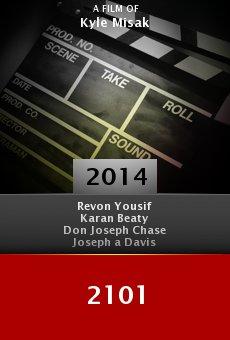 Ver película 2101