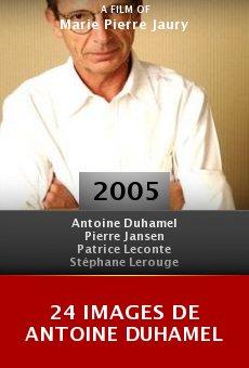 24 images de Antoine Duhamel online free
