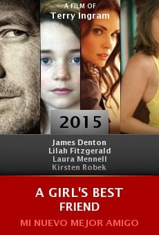A Girl's Best Friend Online Free