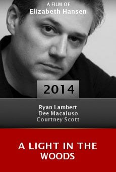 Watch A Light in the Woods online stream