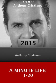 A Minute Life: 1-20 online free