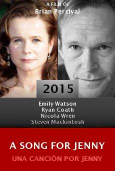 Ver película A Song for Jenny