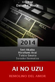 Ver película Ai no uzu