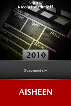 Ver película Aisheen