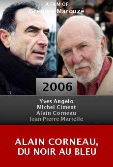 Alain Corneau, du noir au bleu online free