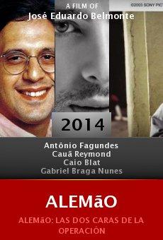 Alemão online free