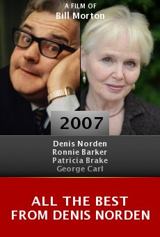 All the Best from Denis Norden online free