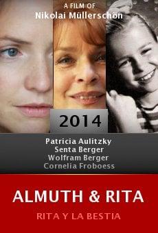 Almuth & Rita online