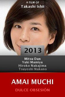 Amai muchi online free