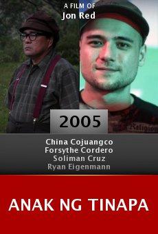 Anak ng tinapa online free