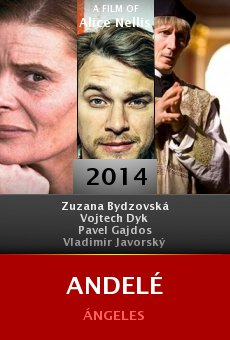 Ver película Andelé