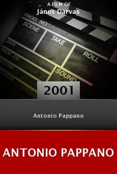 Antonio Pappano online free