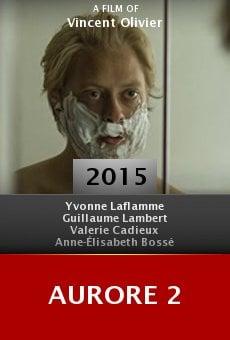 Ver película Aurore 2