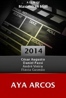 Aya Arcos online free