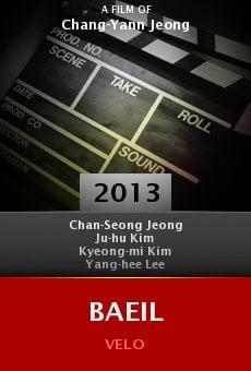 Baeil online free