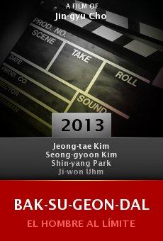Bak-su-geon-dal online free
