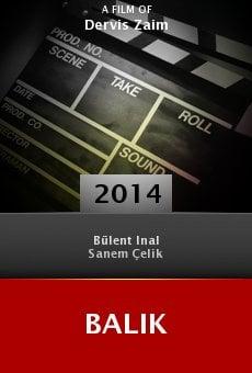 Ver película Balik