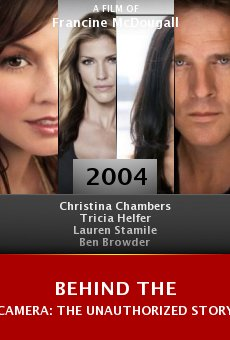 Behind the Camera: The Unauthorized Story of 'Charlie's Angels' online free