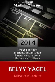 Ver película Belyy yagel