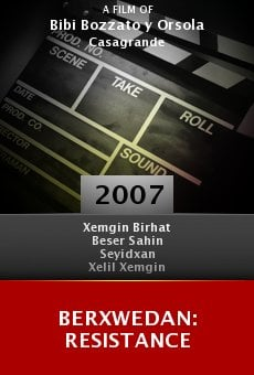 Berxwedan: Resistance online free