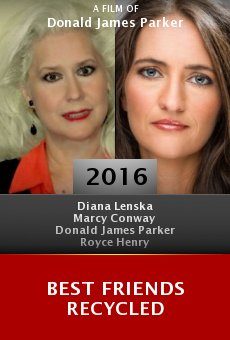 Best Friends Recycled online