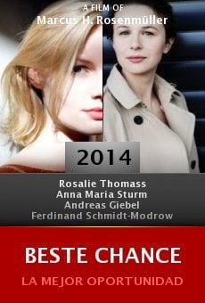 Beste Chance Online Free