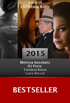 Ver película Bestseller