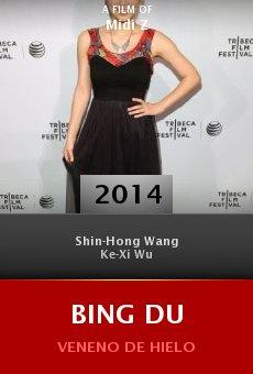 Ver película Bing du