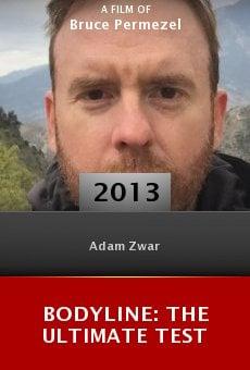 Watch Bodyline: The Ultimate Test online stream