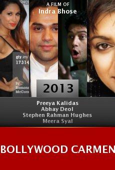 Watch Bollywood Carmen online stream