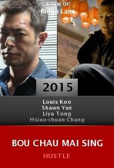 Bou Chau Mai Sing online free
