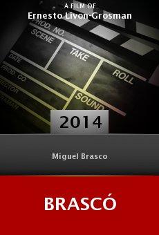 Ver película Brascó