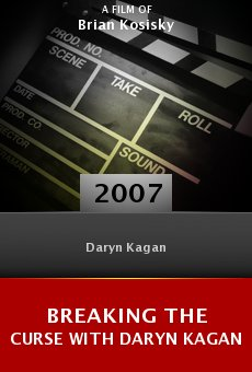 Breaking the Curse with Daryn Kagan online free