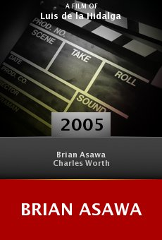 Brian Asawa online free