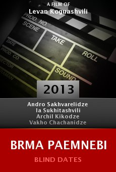 Brma paemnebi online free