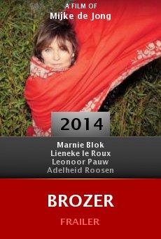 Brozer online
