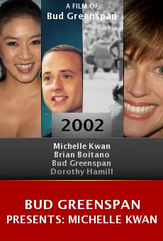 Bud Greenspan Presents: Michelle Kwan online free