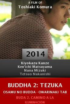 Ver película Buda 2. Camino a la iluminación